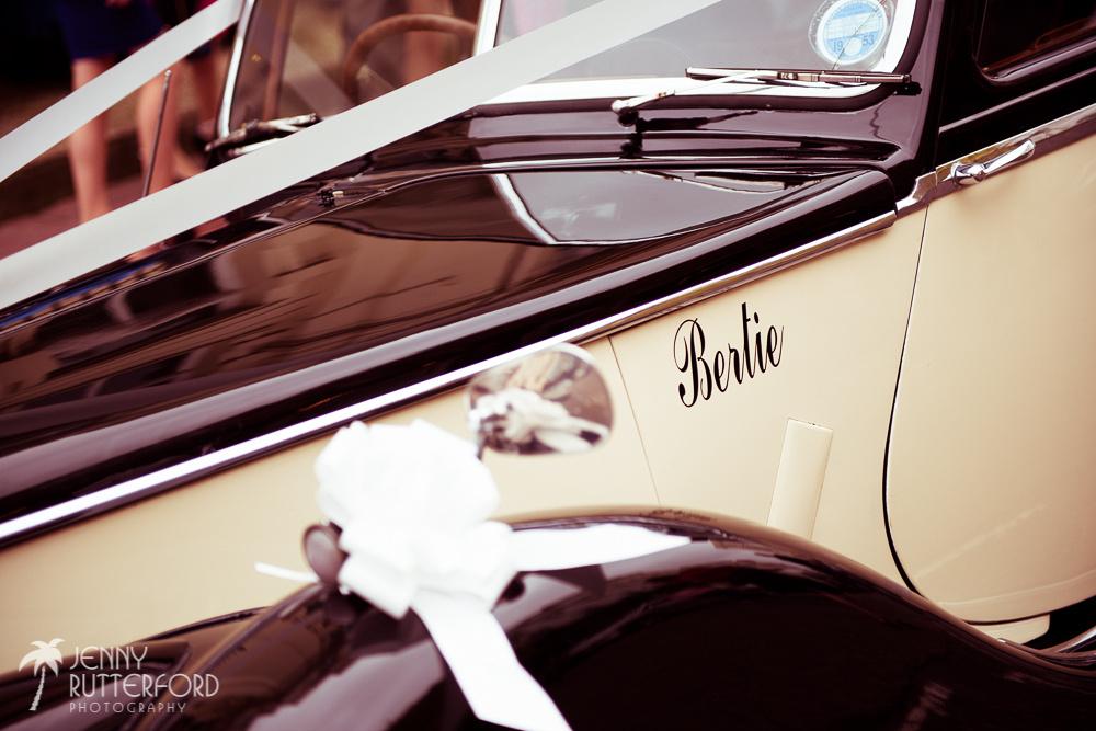 Catherine & Steve Wedding for Blog-1016