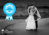 Sussex Wedding Photographer reviews-14