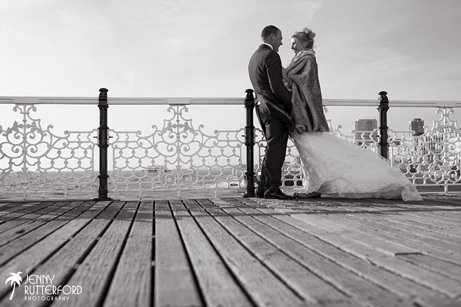 Brighton Wedding_1041