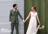 Sussex Wedding Photographer reviews-4