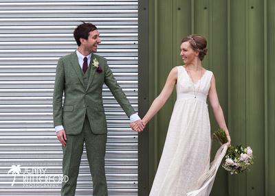 Sussex Wedding Photographer reviews-4