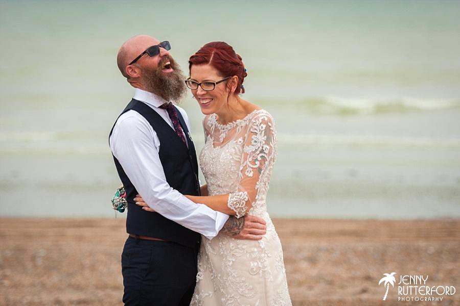 Best of Sussex wedding photographer_3020