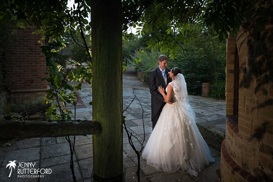 Ravenswood Wedding_0115