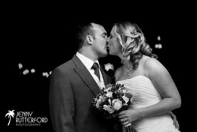 Sussex Wedding Photographer reviews-34