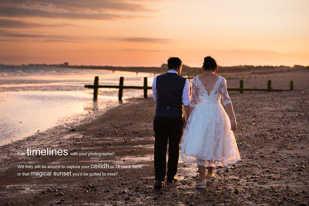 Award-winning Sussex wedding photographer, based near Worthing and Brighton