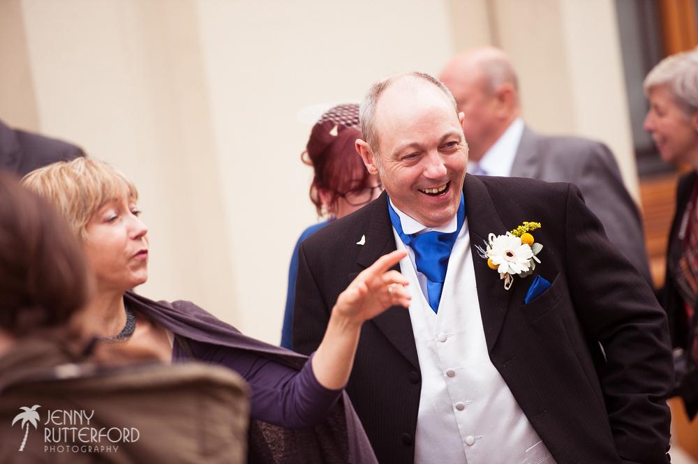 Catherine & Steve Wedding for Blog-1026
