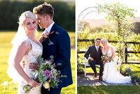 Blackstock Farm Wedding_1009