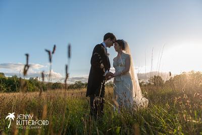 Sussex Wedding Photographer reviews-37
