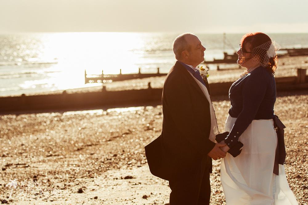Catherine & Steve Wedding for Blog-1032