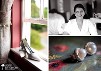 Plumpton Sussex Wedding_0004