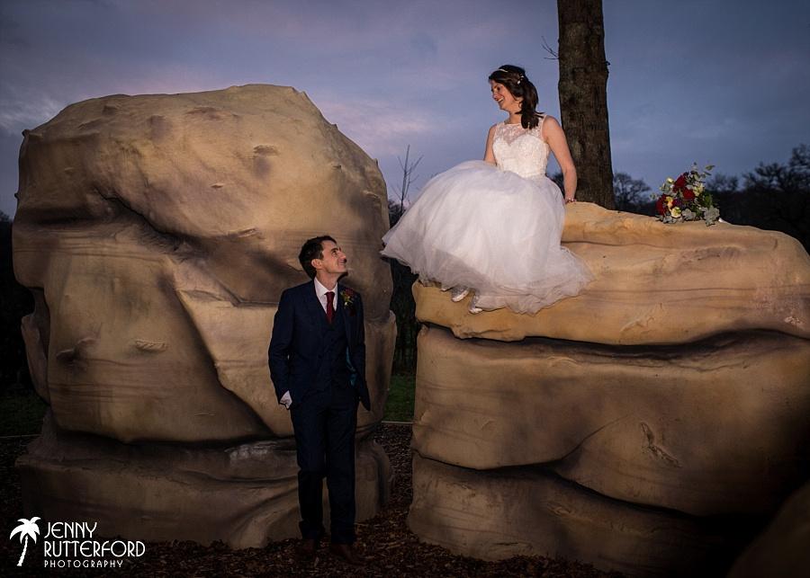 Best of Sussex wedding photographer_3045