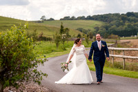Adele & Glyn Wedding-5090