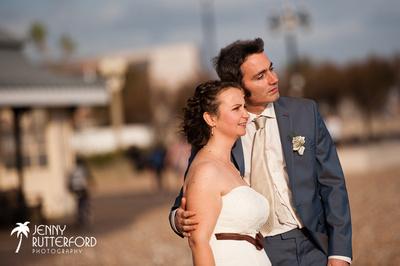 Sussex Wedding Photographer reviews-36