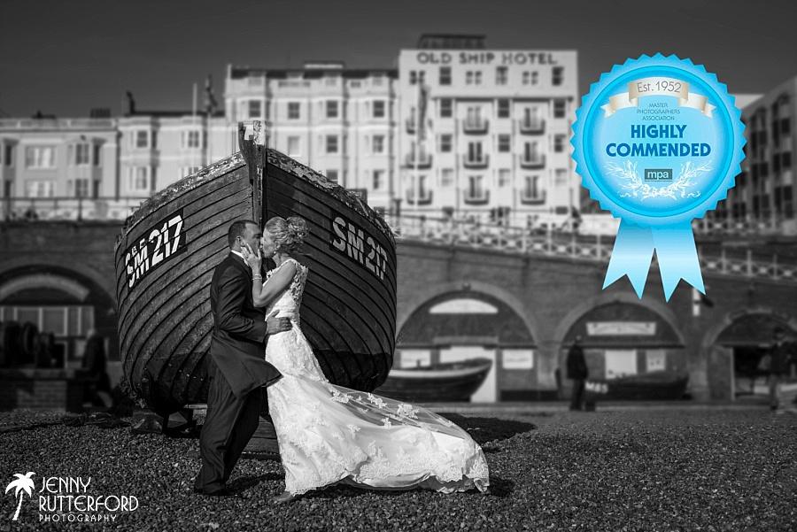 Sussex documentary wedding photographer (28)