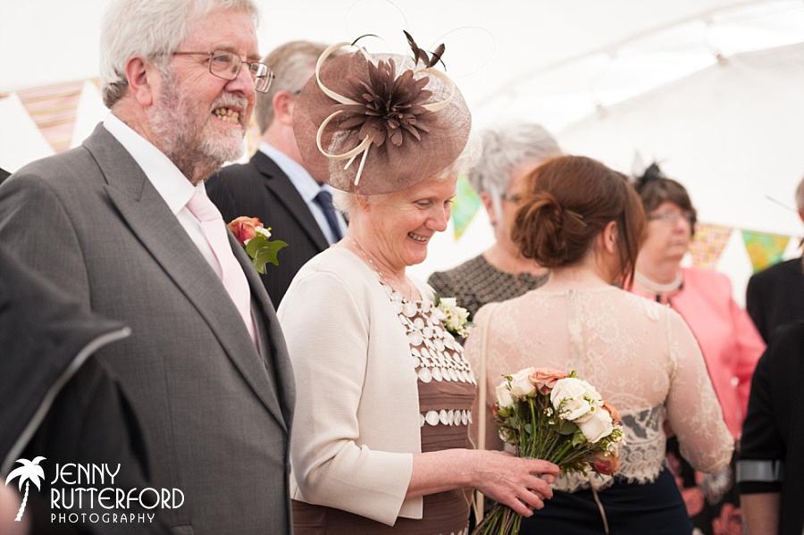 Bartholomew Barn Wedding_1066
