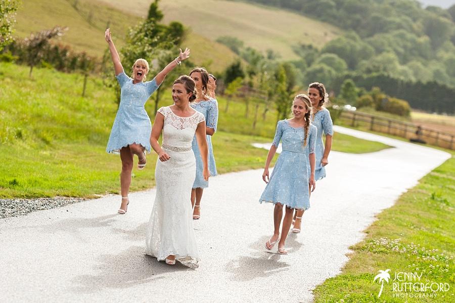 Best of Sussex wedding photographer_3024