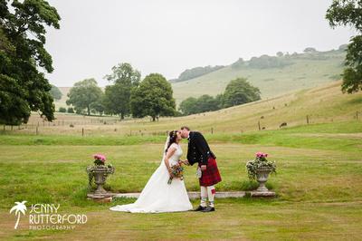 Sussex Wedding Photographer reviews-19