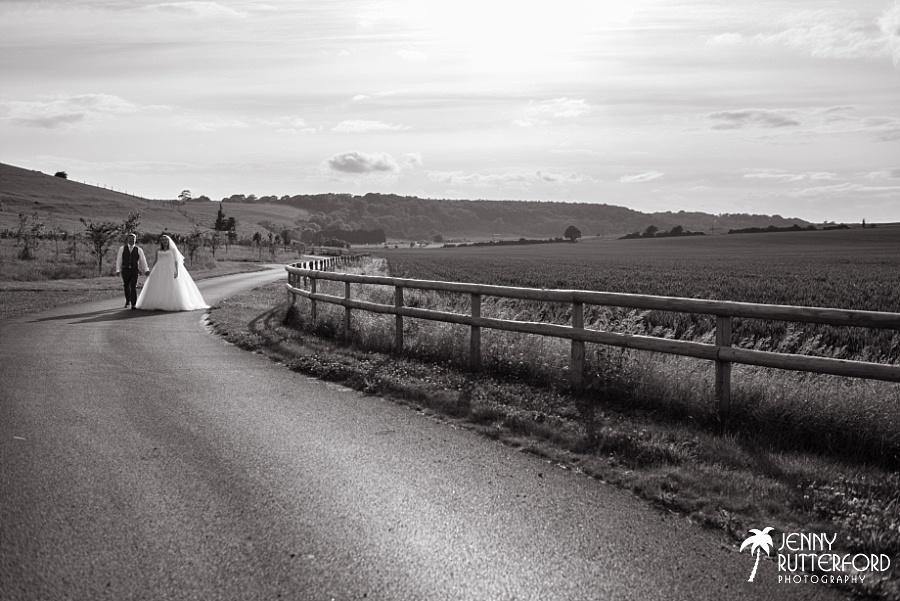 Sussex documentary wedding photographer (10)