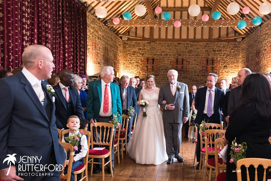 Bartholomew Barn Wedding_1019