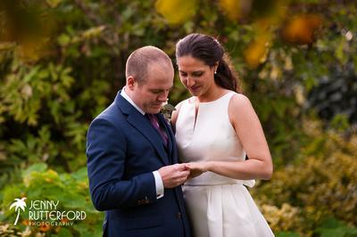 Sussex Wedding Photographer reviews-31