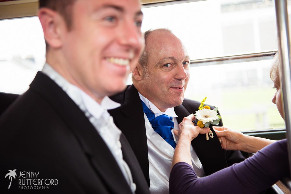 Catherine & Steve Wedding for Blog-1015