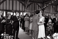 Fitzleroi Wedding_2014