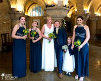 Arundel Wedding (7)