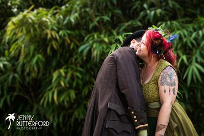Sussex Wedding Photographer reviews-33