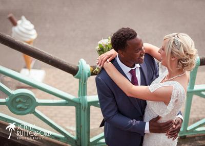 Sussex Wedding Photographer reviews-8