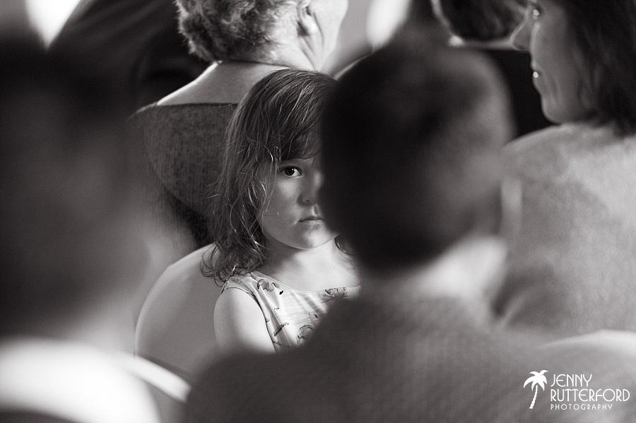 Sussex documentary wedding photographer (19)