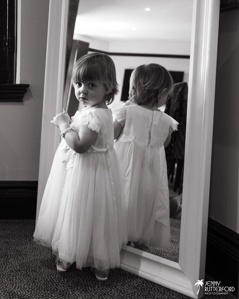Sussex wedding photographer (2)