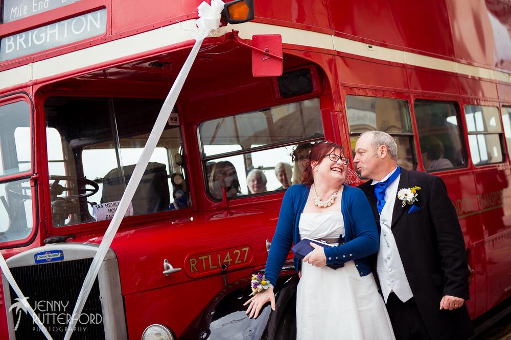 Catherine & Steve Wedding for Blog-1027