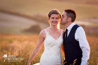 Sussex Wedding Photographer reviews-32