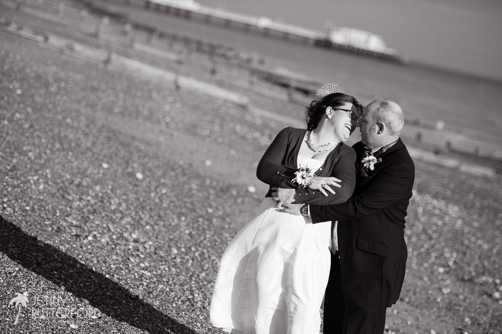 Catherine & Steve Wedding for Blog-1029