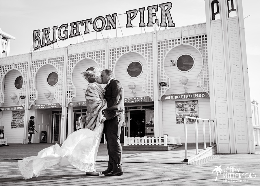 Brighton Wedding_1039