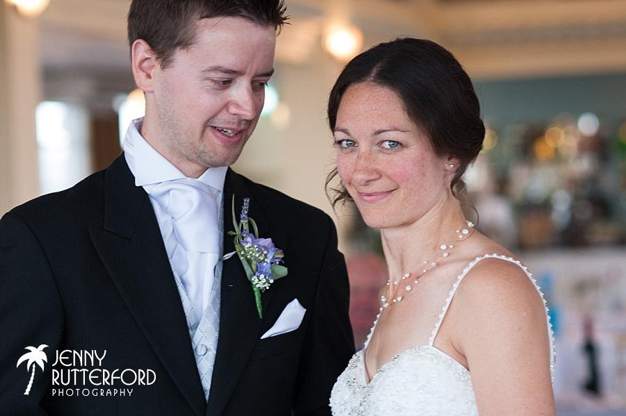 Worthing Pier Wedding_3024
