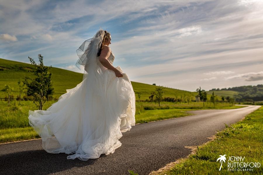 Best of Sussex wedding photographer_3047