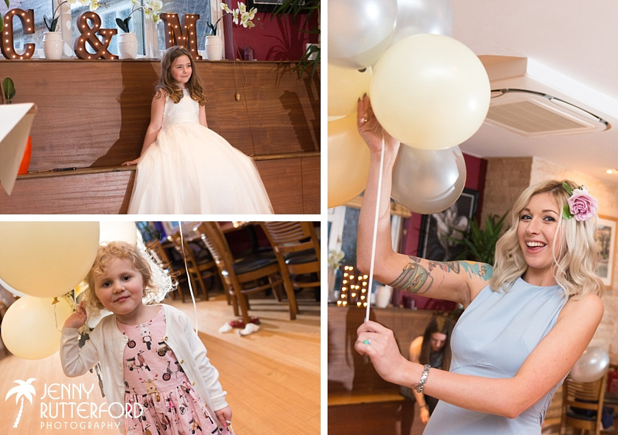 Shoreham By Sea Wedding_2083