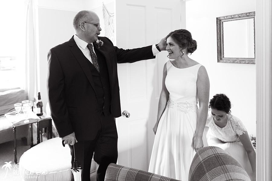 Sussex documentary wedding photographer (32)