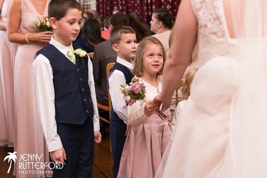 Bartholomew Barn Wedding_1033