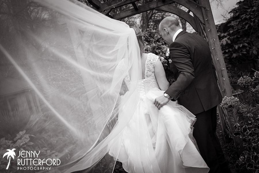 Bartholomew Barn Wedding_1052