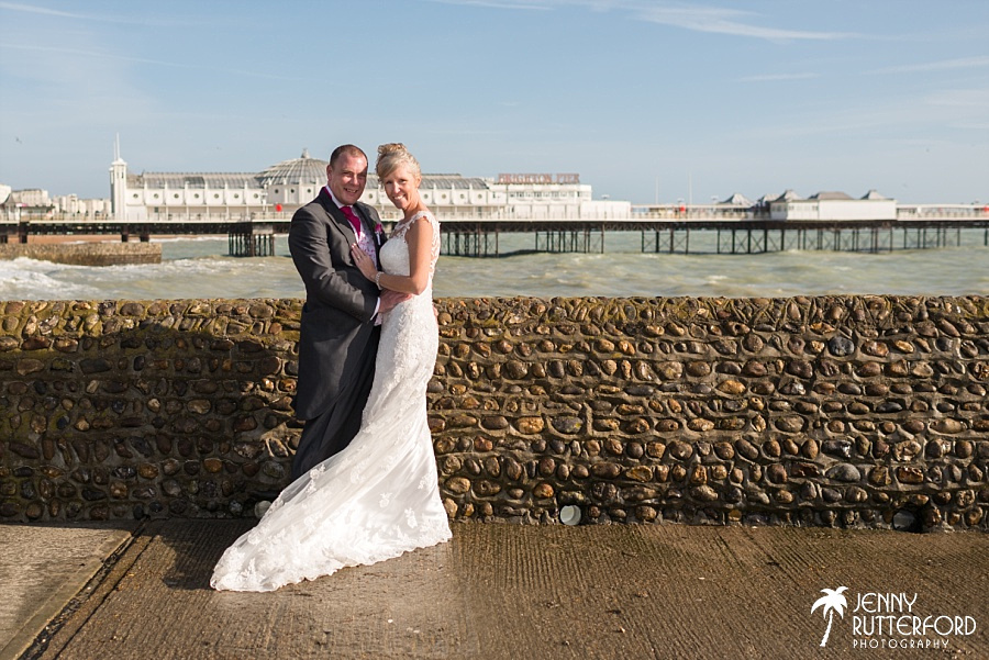 Brighton Wedding_1024