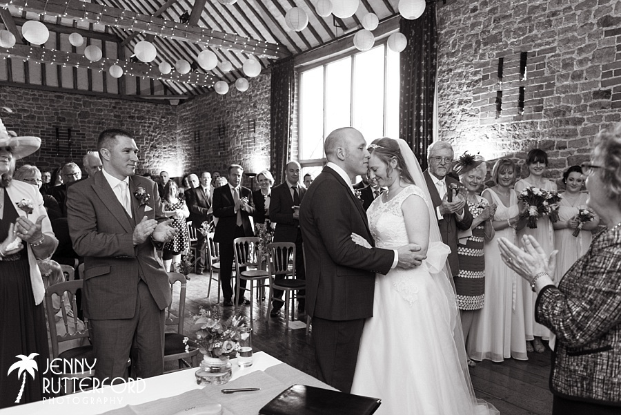 Bartholomew Barn Wedding_1029