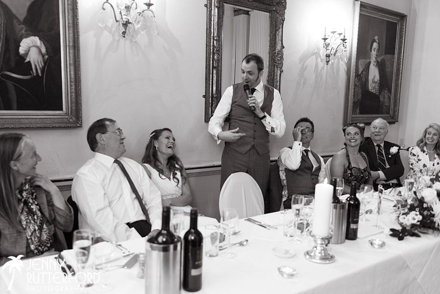 Stanmer House Wedding_2000