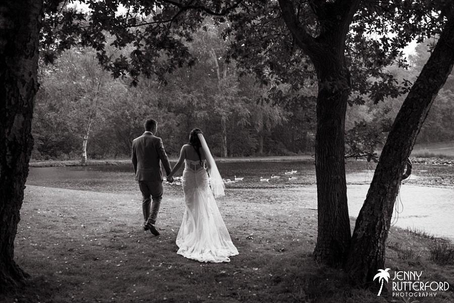 Sussex documentary wedding photographer (45)