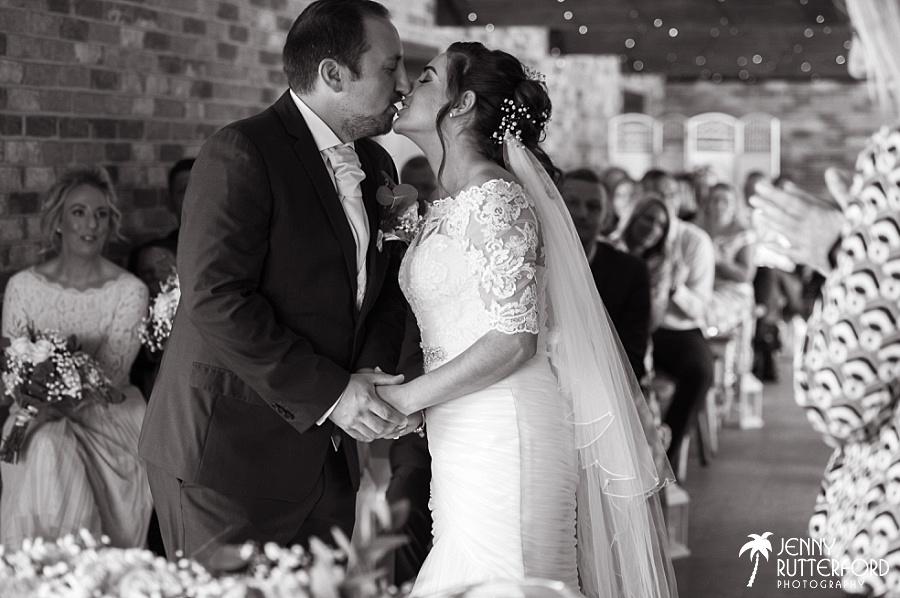 Sussex documentary wedding photographer (48)