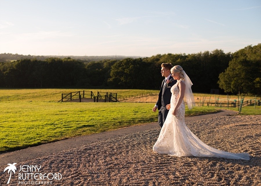 Blackstock Farm Wedding_1011