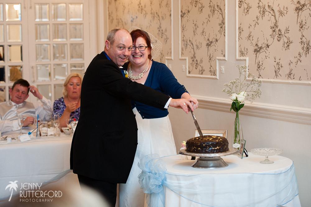 Catherine & Steve Wedding for Blog-1040