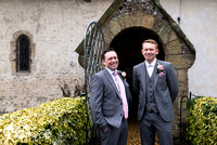 Long Furlong Barn Wedding_1016
