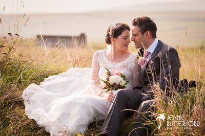 Sussex Wedding Photographer reviews-30